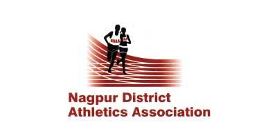 Nagpur District Athletics Association