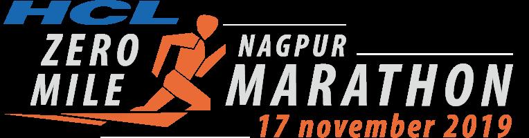 0 Mile Nagpur Marathon